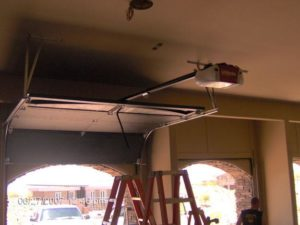 Garage Door Openers Repair Palatine