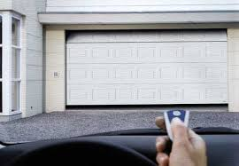 Electric Garage Door Palatine