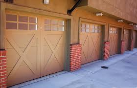 Garage Doors Palatine