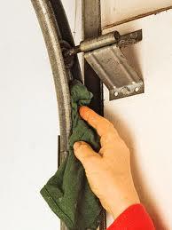 Garage Door Service Palatine