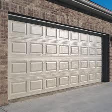Garage Door Company Palatine
