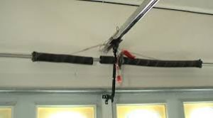 Garage Door Torsion Spring Palatine