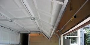 Overhead Garage Door Repair Palatine